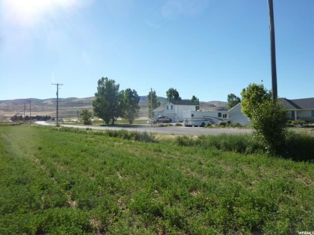 Additional photo for property listing at 6245 W 13600 N 6245 W 13600 N Garland, Utah 84312 United States