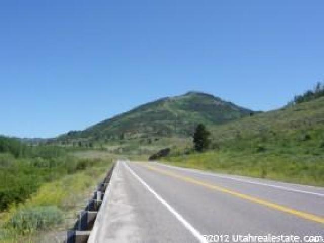 SEE REMARKS Logan, UT 84321 - MLS #: 1458773