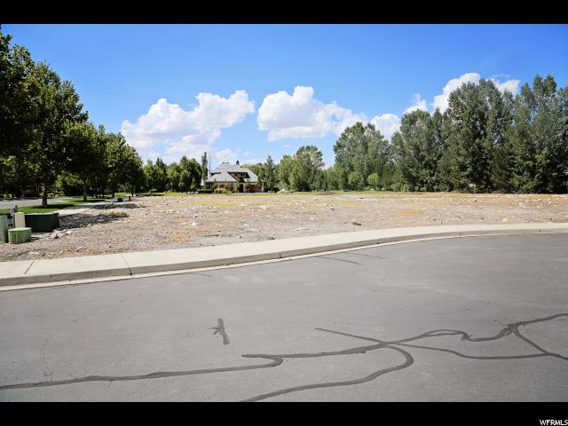 Additional photo for property listing at 164 W STONE GATE Lane 164 W STONE GATE Lane Provo, Utah 84604 United States
