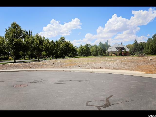 Additional photo for property listing at 164 W STONE GATE Lane 164 W STONE GATE Lane Provo, Юта 84604 Соединенные Штаты