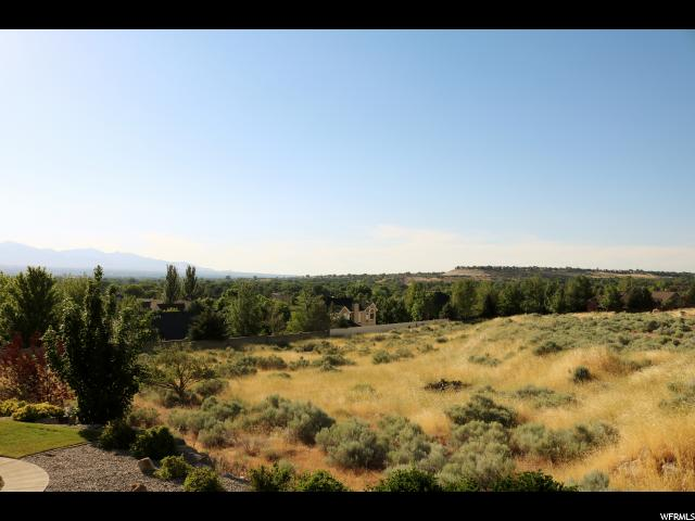 13158 S RUNNING BEAR LN Draper, UT 84020 - MLS #: 1458835