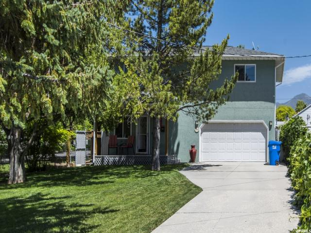 2555 S 400 E, Salt Lake City UT 84115