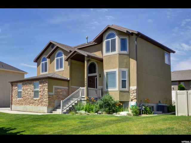 7098 S TRENTO CIR, West Jordan UT 84081