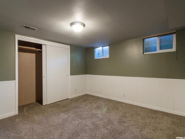 2176 E SUNNYSIDE AVE Salt Lake City, UT 84108 - MLS #: 1458874