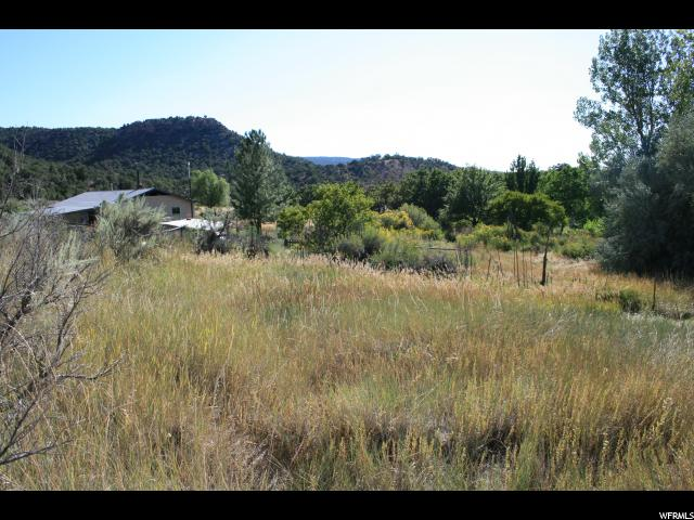 Additional photo for property listing at Address Not Available  Moab, Utah 84532 United States