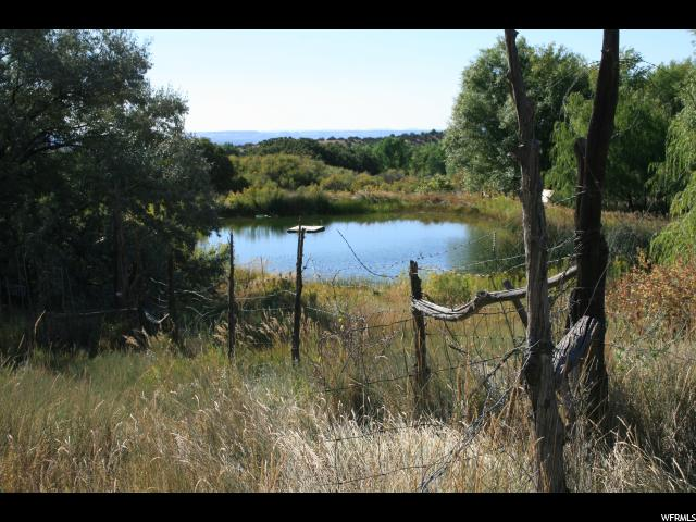 Land for Sale at Address Not Available Moab, Utah 84532 United States