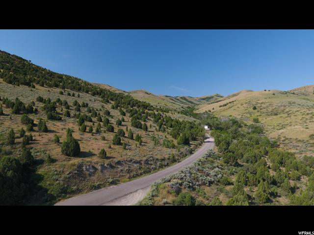 12959 W WHITE RD Pocatello, ID 83201 - MLS #: 1458904