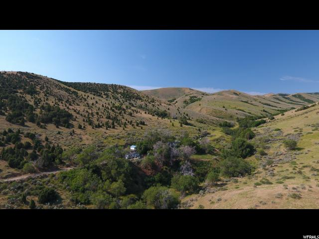 Land for Sale at 12959 W WHITE Road Pocatello, Idaho 83201 United States