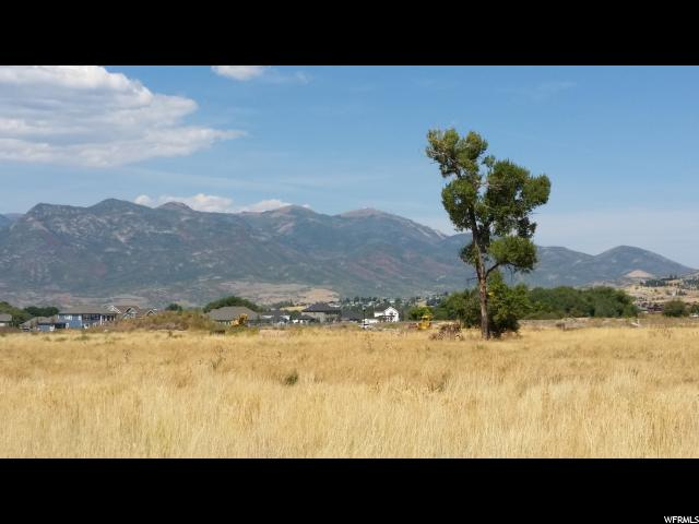 2010 E 690 Heber City, UT 84032 - MLS #: 1458920