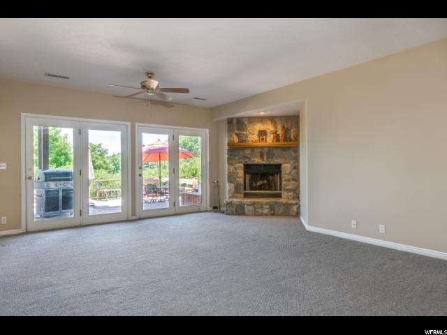 2647 E BRIDGER BLVD Sandy, UT 84093 - MLS #: 1458941