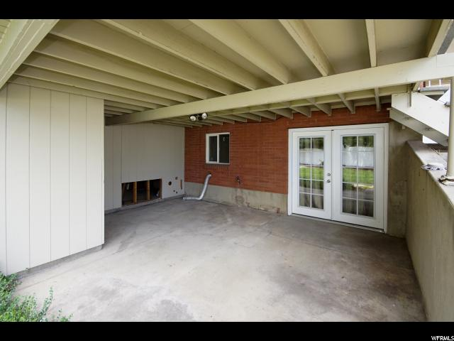 2079 E BRENT LN Cottonwood Heights, UT 84121 - MLS #: 1458953