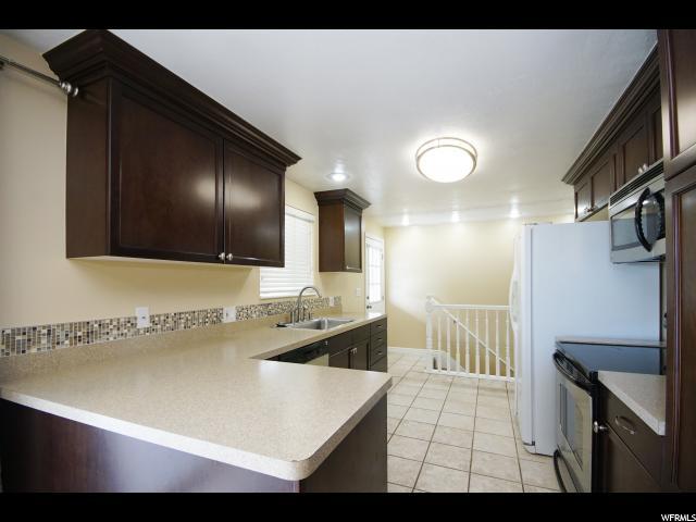2079 E BRENT LN Cottonwood Heights, UT 84121 - MLS #: 1458953