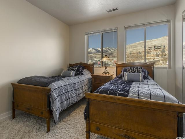 Additional photo for property listing at 5314 E ELKHORN Circle 5314 E ELKHORN Circle Eden, Utah 84310 United States