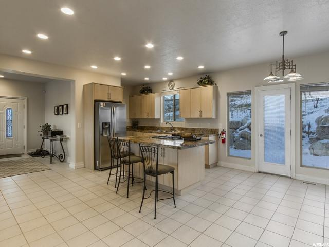 Additional photo for property listing at 5314 E ELKHORN Circle 5314 E ELKHORN Circle Eden, Utah 84310 Estados Unidos