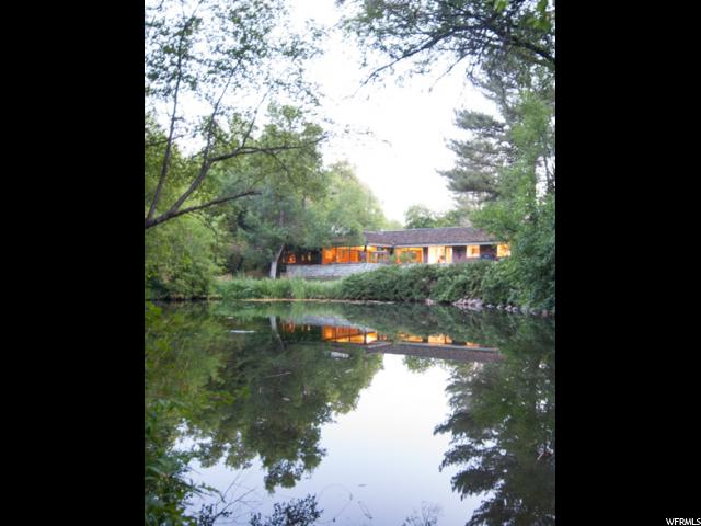 243-247 Route 100 & 21 Annarock Dr. Somers, NY 10589 - MLS #: 4607247
