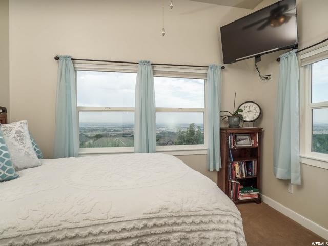 3978 N 350 Pleasant View, UT 84414 - MLS #: 1458985