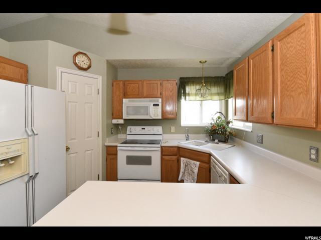 5485 W 4605 West Valley City, UT 84120 - MLS #: 1459067
