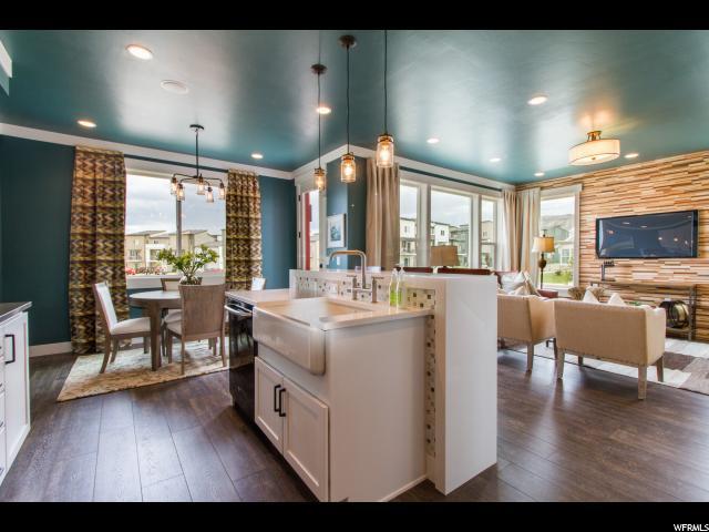 Additional photo for property listing at 13303 S SHADY PARK Lane 13303 S SHADY PARK Lane Unit: 29 Herriman, Utah 84096 United States