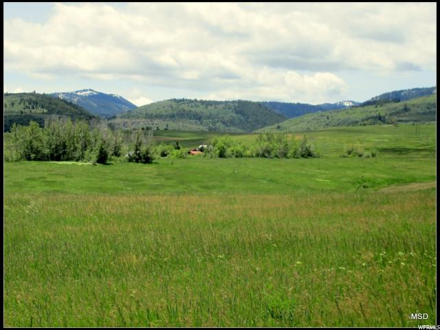 Additional photo for property listing at 6010 N STATE HWY 36 6010 N STATE HWY 36 Montpelier, Idaho 83254 États-Unis