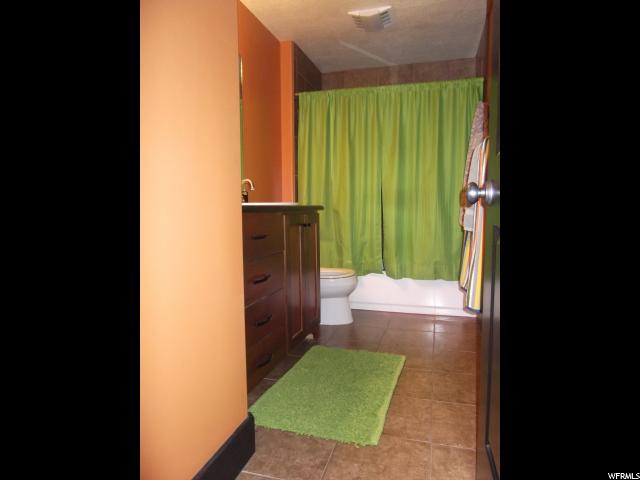 4661 STONEHAVEN LOOP Lehi, UT 84043 - MLS #: 1459114