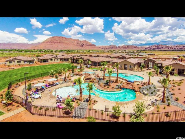 Additional photo for property listing at 3837 LAZY RIVER Circle 3837 LAZY RIVER Circle Unit: 103 Santa Clara, Utah 84765 Estados Unidos