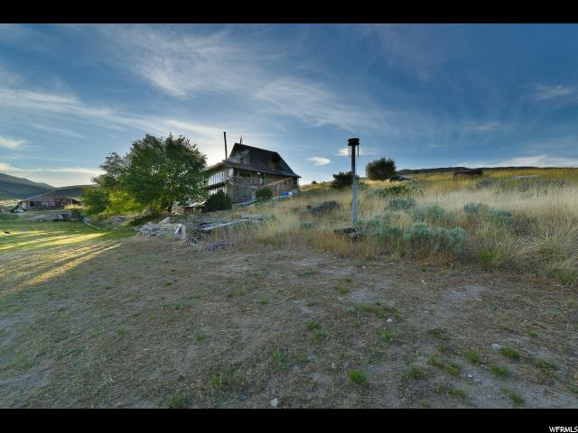 7336 ROSE CANYON RD Herriman, UT 84096 - MLS #: 1459118