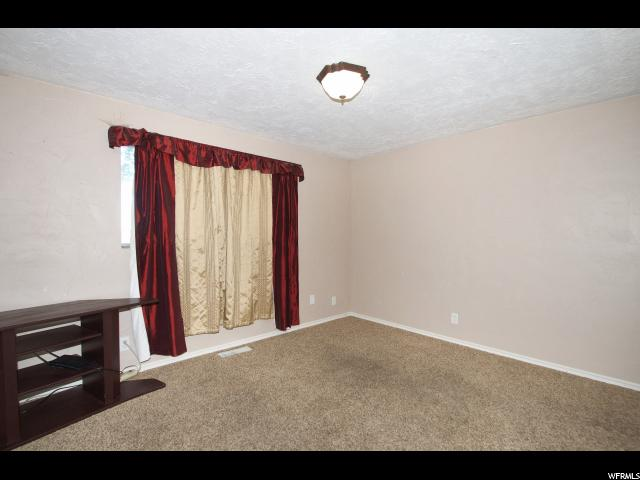 2155 N 250 Sunset, UT 84015 - MLS #: 1459123