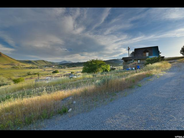Additional photo for property listing at 7336 ROSE CANYON Road 7336 ROSE CANYON Road Herriman, Юта 84096 Соединенные Штаты