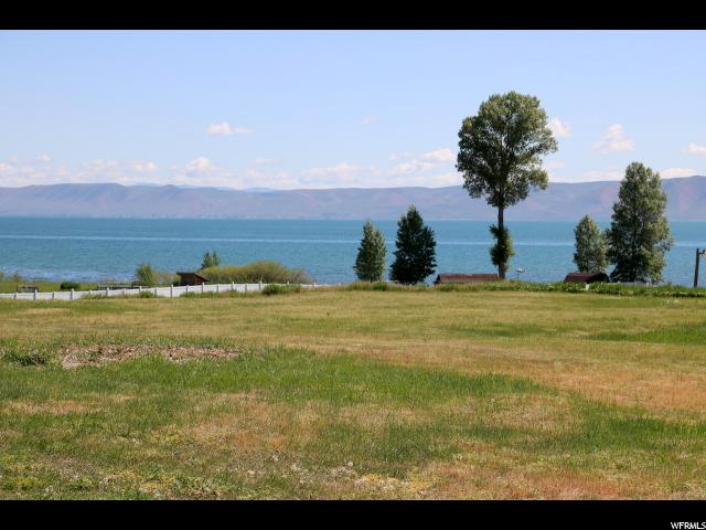 Additional photo for property listing at 45 E 200 N 45 E 200 N Garden City, Utah 84028 United States