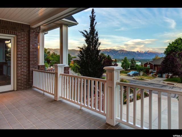 377 12TH AVE Salt Lake City, UT 84103 - MLS #: 1459132