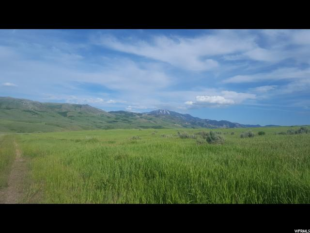 Additional photo for property listing at Address Not Available  Malad City, Idaho 83252 États-Unis