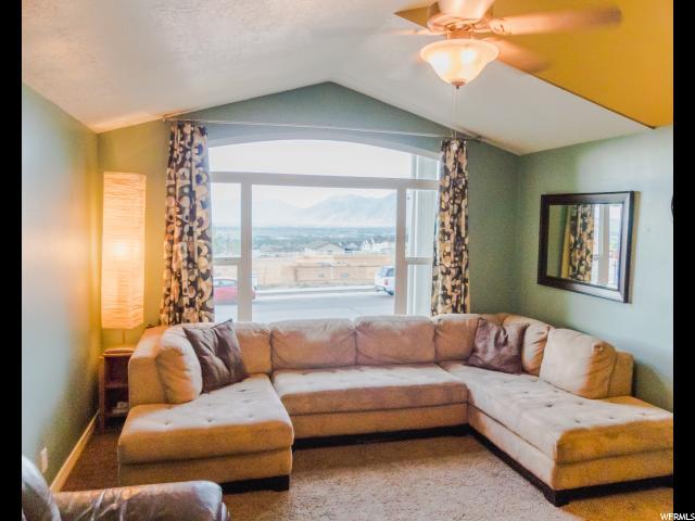 107 W GOOSENEST Elk Ridge, UT 84651 - MLS #: 1459234