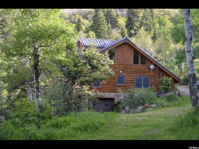 1053 W UPPER COVE RD Unit 67 Park City, UT 84098 - MLS #: 1459245