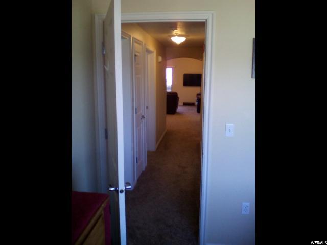 165 W ALBION VILLAGE WAY Unit 405 Sandy, UT 84070 - MLS #: 1459287