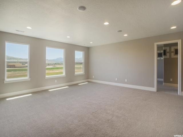 Additional photo for property listing at 5657 W YUKON PARK Lane 5657 W YUKON PARK Lane Unit: 3 Herriman, 犹他州 84096 美国
