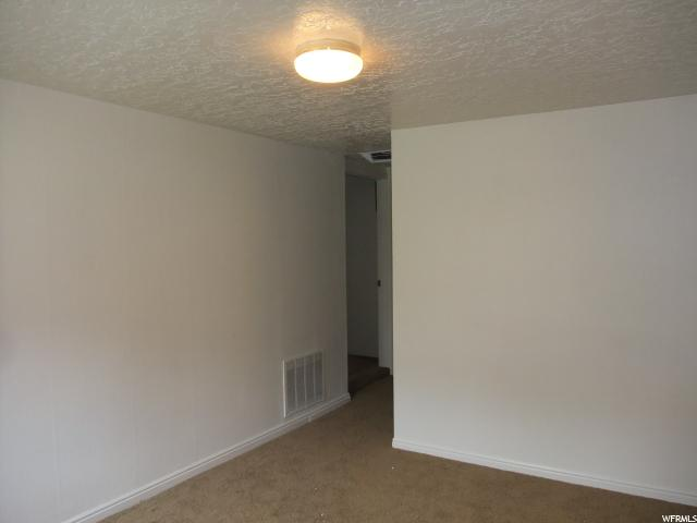 Additional photo for property listing at 3455 S BRINKER Avenue 3455 S BRINKER Avenue 奥格登, 犹他州 84403 美国
