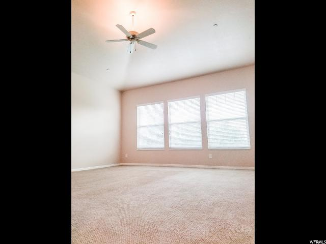 3241 W NEIDER CANYON DR South Jordan, UT 84095 - MLS #: 1459319
