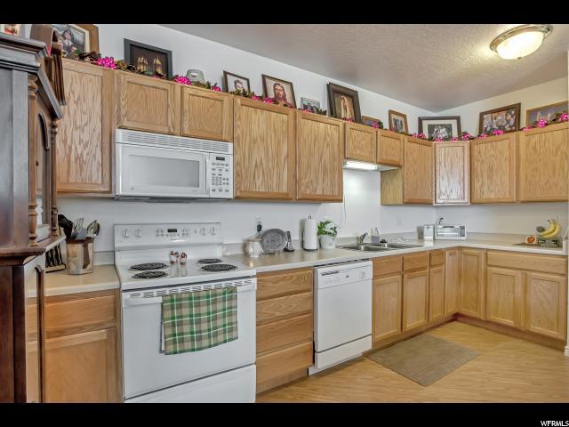 502 S 1040 Unit D253 American Fork, UT 84003 - MLS #: 1459328