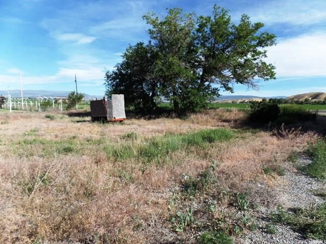 Additional photo for property listing at 2560 E 500 N 2560 E 500 N Vernal, 犹他州 84078 美国