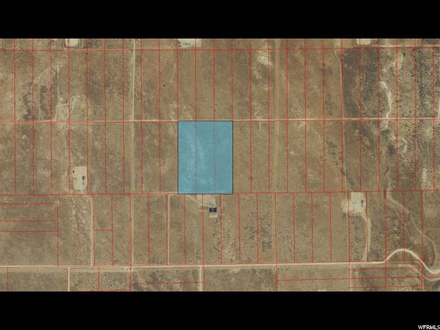 Land for Sale at Address Not Available Duchesne, Utah 84021 United States