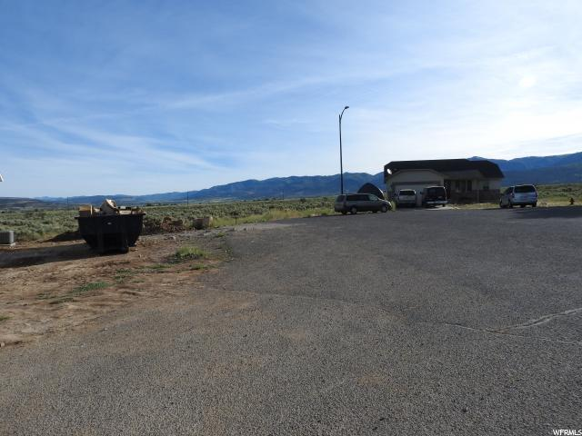 450 E 275 Mount Pleasant, UT 84647 - MLS #: 1459357