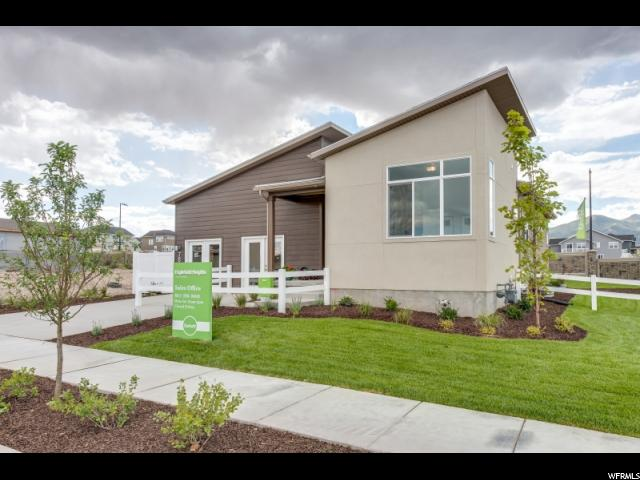7888 S 6375 W Unit 210, West Jordan UT 84081