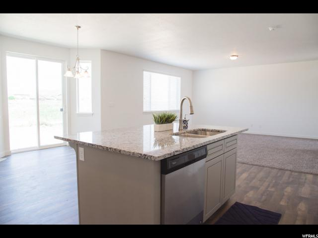 1532 S 270 Unit 43 Lehi, UT 84043 - MLS #: 1459425