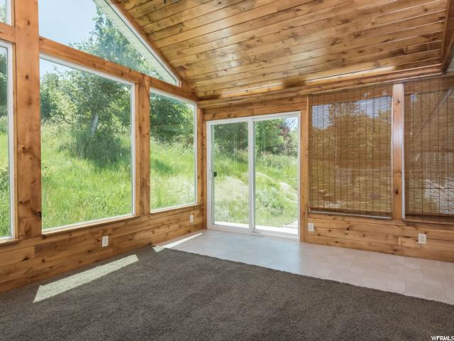 132 W LAKEVIEW WAY Woodland Hills, UT 84653 - MLS #: 1459490