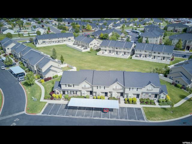 1077 S KINGSBURY RD Unit 113 Springville, UT 84663 - MLS #: 1459499