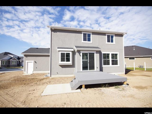1424 W 1875 Farmington, UT 84025 - MLS #: 1459511