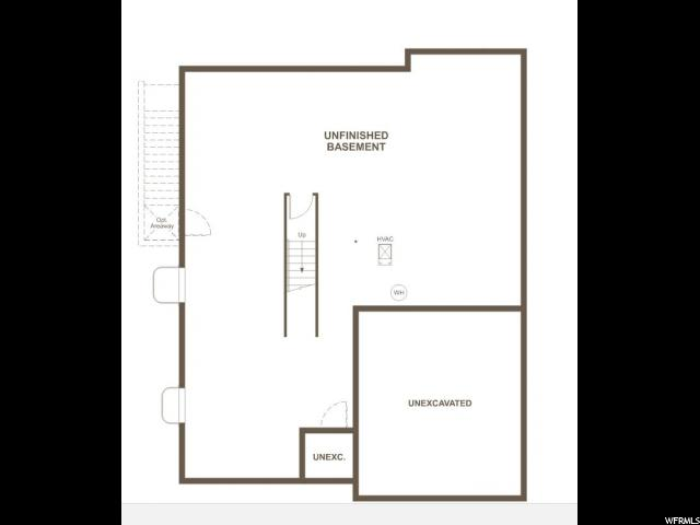 391 W 350 Unit 17 Orem, UT 84057 - MLS #: 1459520