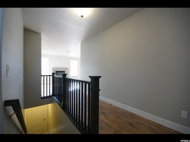 1732 N 100 North Ogden, UT 84414 - MLS #: 1459521