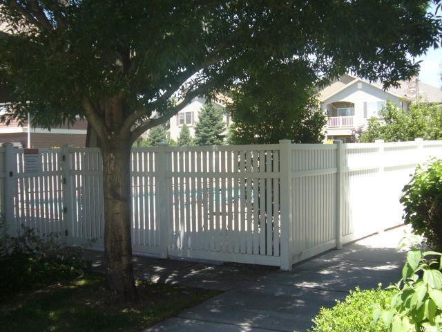 1597 W 80 Pleasant Grove, UT 84062 - MLS #: 1459527