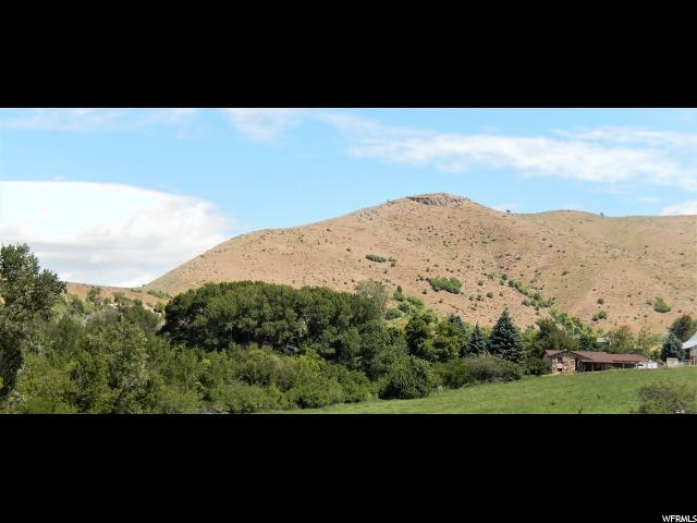 12755 N HIGH CRK Cove, UT 84320 - MLS #: 1459535